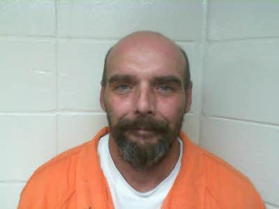 Inmate Roster - Page 4 Current Inmates - Dale County