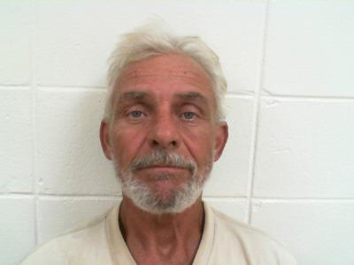 Inmate Roster - Page 6 Current Inmates - Dale County Sheriff's Office